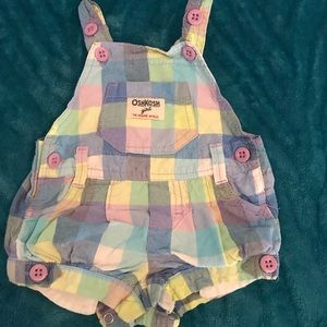 Baby/girls clothes